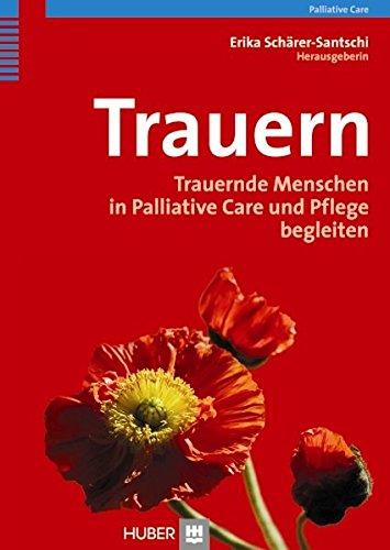9783456850306: Trauern