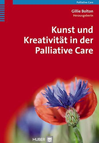 Kunst und Kreativität in der Palliative Care (3456850964) by Gillie Bolton
