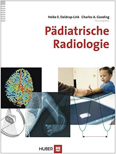 Pädiatrische Radiologie: Heike E. Daldrup-Link