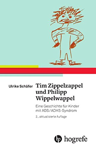 Berühmt Impulsives Verhalten Arbeitsblatt Galerie - Arbeitsblätter ...