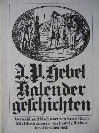 Suchergebnis auf für: Altenburg Kalender: Bücher