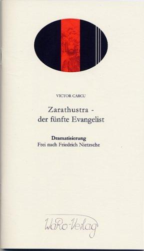 Marie Hesse Ein Lebensbild in Briefen und: Adele, Gundert: