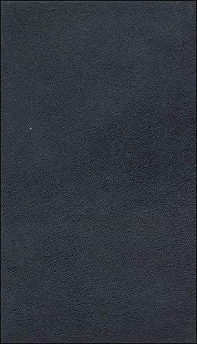 9783458142218: Werke in zeitlicher Folge. Frankfurter Ausgabe in zwölf Bänden: Fünfter Band: 1887-1888. Der Vater. Vivisektionen (I). Die Hemsöer. Das Plädoyer eines ... Das Leben der Schärenleute. Fräulein Julie
