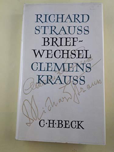 9783458143697: Franz Liszt-Richard Wagner Briefwechsel (German Edition)