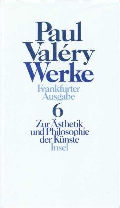 Werke 6 (9783458143871) by [???]