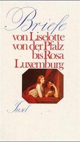 Briefe Liselotte Von Der Pfalz : Claudia schumann zvab