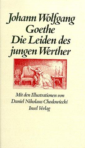 9783458147947 Goethe Werke Bd1 Gedichte Versepen Bd 2