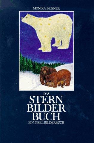 9783458156758: Das Sternbilder-Buch
