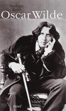 9783458170235: Oscar Wilde: Leben und Werk