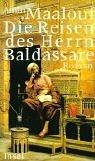 Die Reisen des Herrn Baldassare