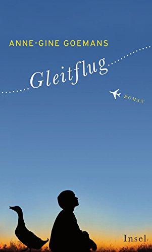 9783458175490: Gleitflug