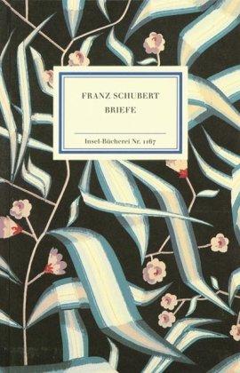 Briefe, Gedichte, Notizen.: Schubert, Franz; Görner,