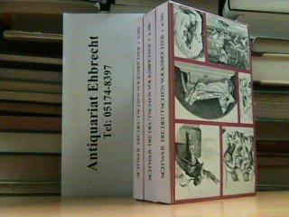 9783458320807: Die deutschen Volksbücher