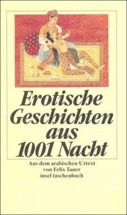 erotische txte frankfurt am main
