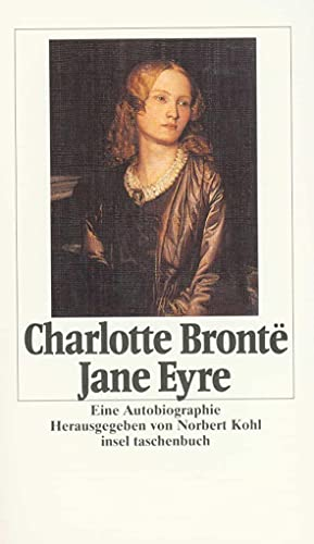 comparing and contrasting charlotte bronte and jean rhys In reading wide sargasso sea you do have to keep jane eyre in mind as it acts as a prequel to charlotte brontë's rhys' text is obviously compare & contrast.