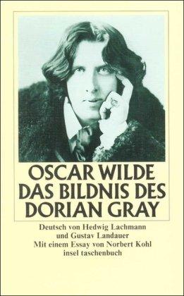 dorian essay gray oscar picture wilde This list of important quotations from the picture of dorian gray by oscar wilde will help you work with the essay topics and thesis statements above by allowing you to support your claims.