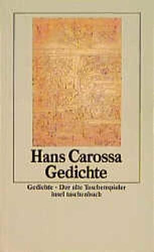 9783458331612: Zwiespalt der Seele.