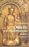 9783458342571: Otto IV.