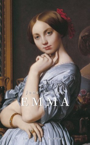 9783458347064: Emma.