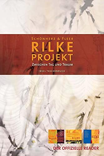 Das Rilke-Projekt: N