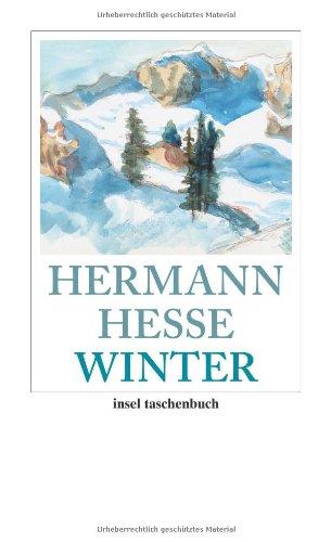 9783458351993: Winter