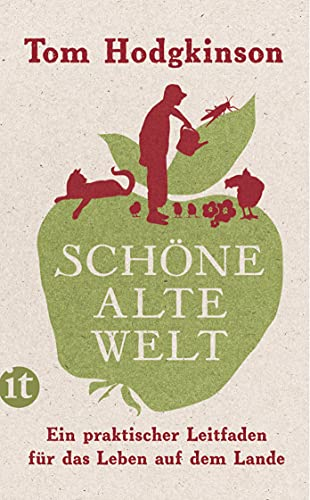 Schöne alte Welt (3458359281) by Tom Hodgkinson
