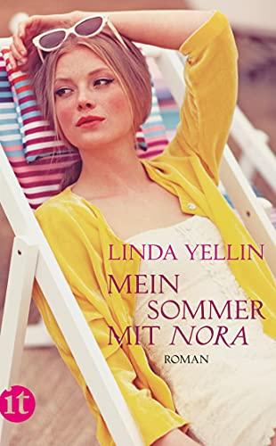 9783458360032: Mein Sommer mit Nora