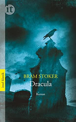 9783458362159: Dracula