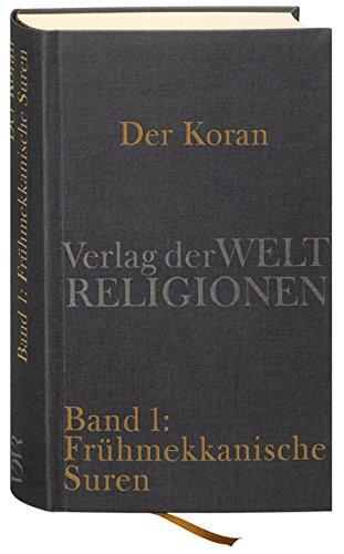 Der Koran: Angelika Neuwirth