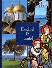 9783460020139: Ezechiel & Daniel