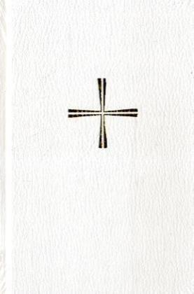 9783460020221: Gotteslob, Ausgabe für das Bistum Passau (Goldschnitt weiá)