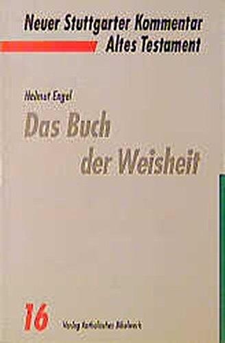 Neuer Stuttgarter Kommentar, Altes Testament, Bd.19/1, Die Buch Jeremia, Kapitel 1-25: ...