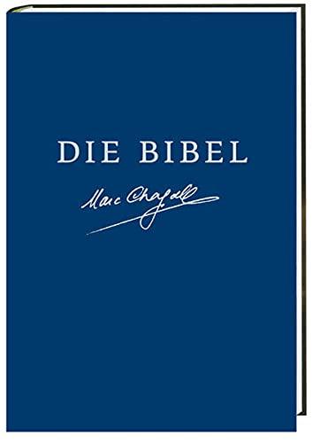 9783460319776: Die Bibel