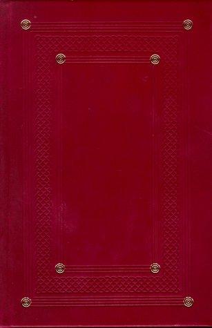 9783460320475: Bibelausgaben, Die Bibel, Stuttgarter Bibel der Buchmalerei