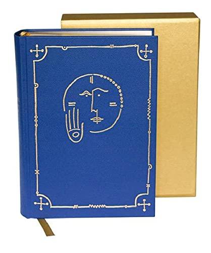 Die Bibel - Mit Bildern von Michael Blum. Einheitsübersetzung. Prachtausgabe: Purk, Erich
