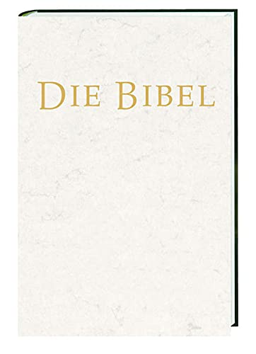 Bibelausgaben Die Bibel, Einheitsübersetzung, Gesamtausgabe