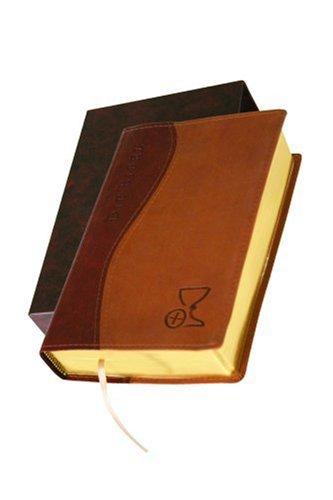 9783460330207: Die Bibel. Taschenausgabe mit Kautschuk-Einband: Einheitsübersetzung. Gesamtausgabe
