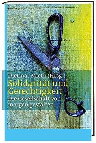 Mieth dietmar hrsg abebooks for Dietmar mieth