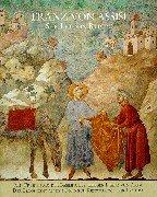 Franz von Assisi . Sein Leben in: Franz von Assisi:
