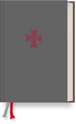 9783460424302: Gotteslob Erzbistum Paderborn. Standardausgabe Balacron dunkelgrau: Katholisches Gebet- und Gesangbuch. Neues Gotteslob für das Erzbistum Paderborn