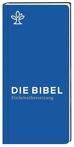 9783460440159: Die Bibel (im hohen Brevierformat): Gesamtausgabe. Einheitsübersetzung