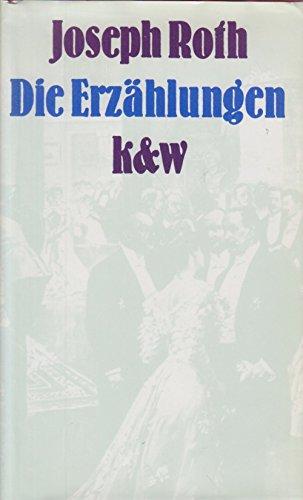 Gesammelte Werke in Einzelausgaben. Die Erzählungen: Hugo von Hofmannsthal