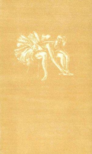 Die goldenen Schuhe - Roman - Baum Vicki