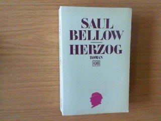 9783462017120: Herzog