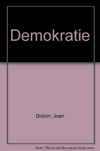 9783462017489: Demokratie