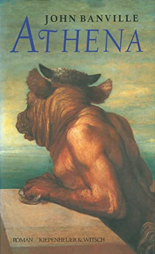 9783462025644: Athena.