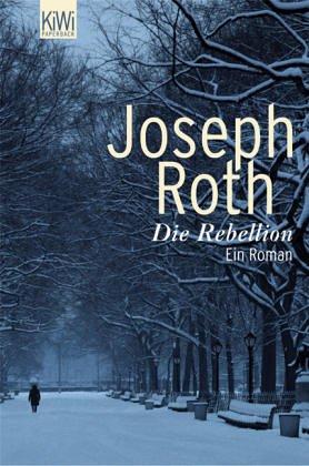 9783462025880: Die Rebellion.