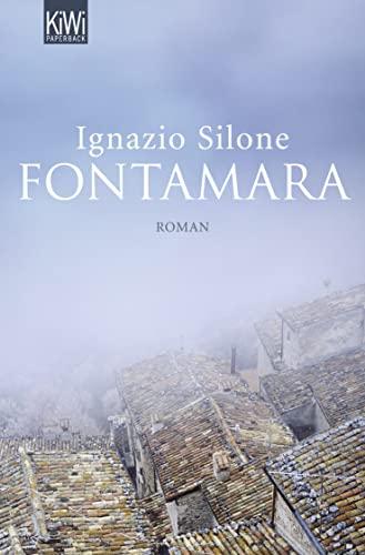 Fontamara.: Silone, Ignazio