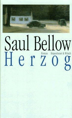 9783462026276: Herzog.