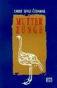 9783462026832: Mutterzunge (KiWi)